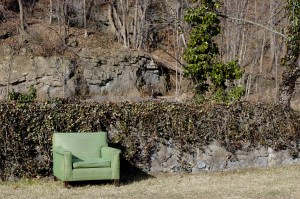 chairs gallery-1