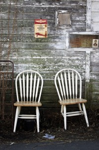 chairs gallery-11
