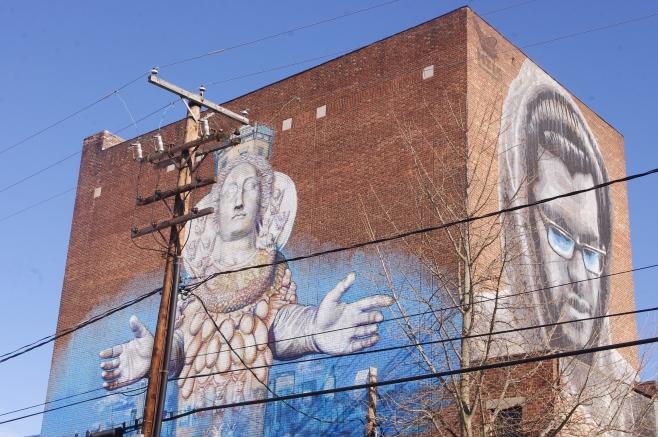 kingston-murals-047