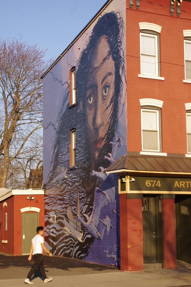 kingston-murals-110