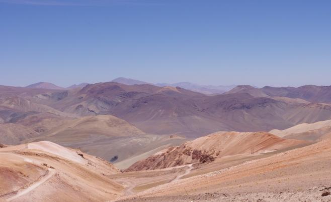 Chile-565