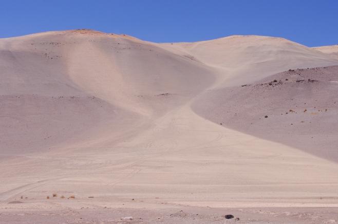 Chile-589