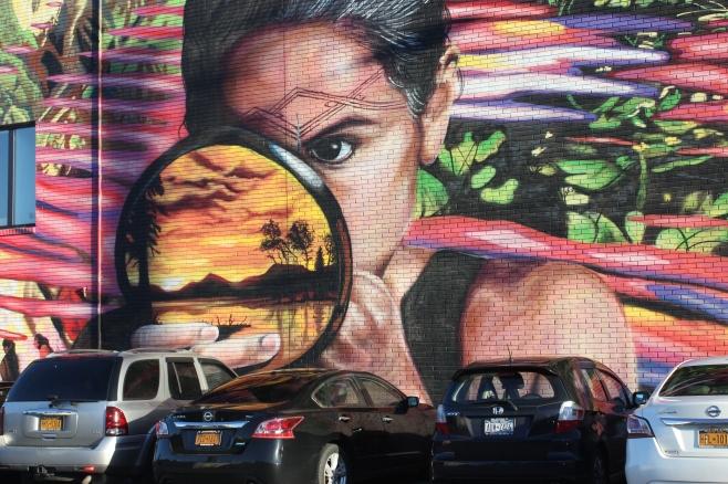 street art kngst-002