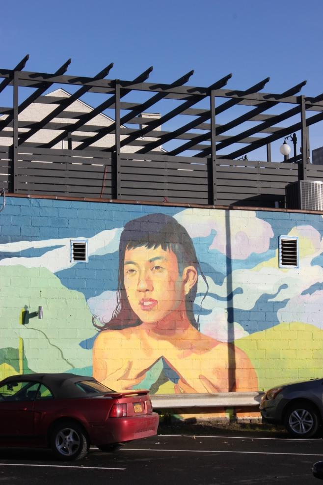 street art kngst-023