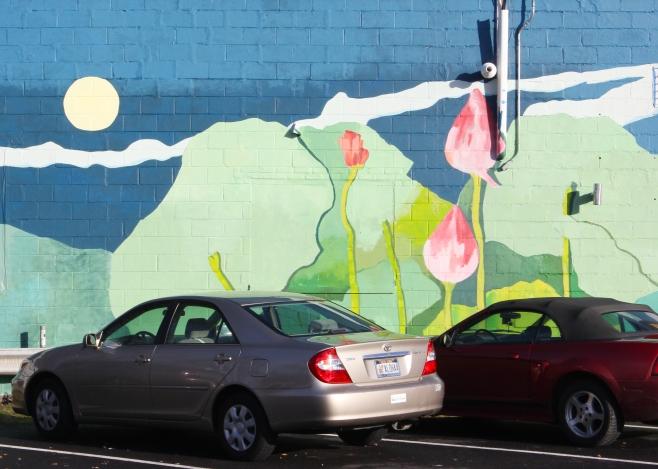 street art kngst-026