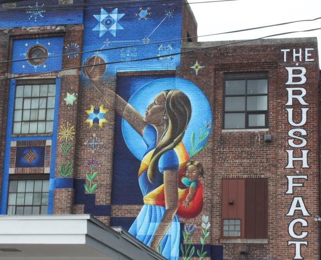 street art kngst -031