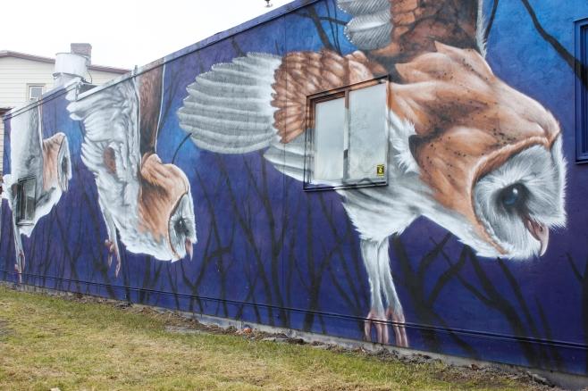 street art kngst -058