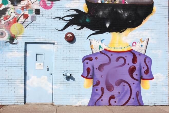 street art kngst -084