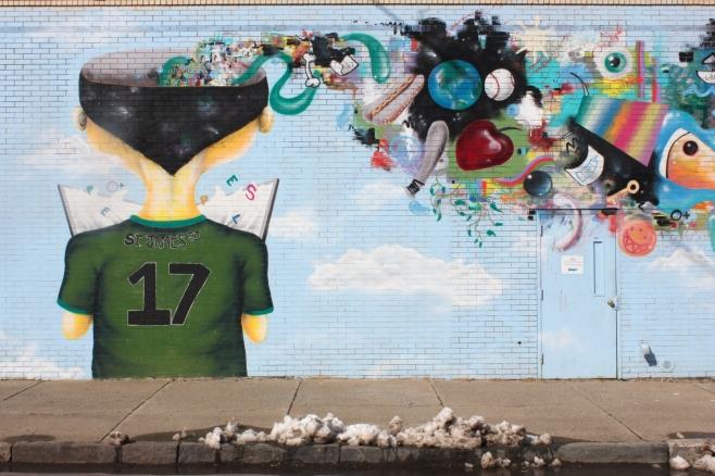 street art kngst -092