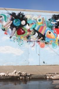 street art kngst -098