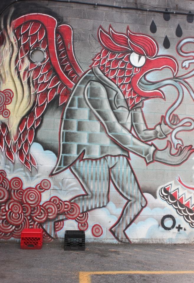 street art kny-016