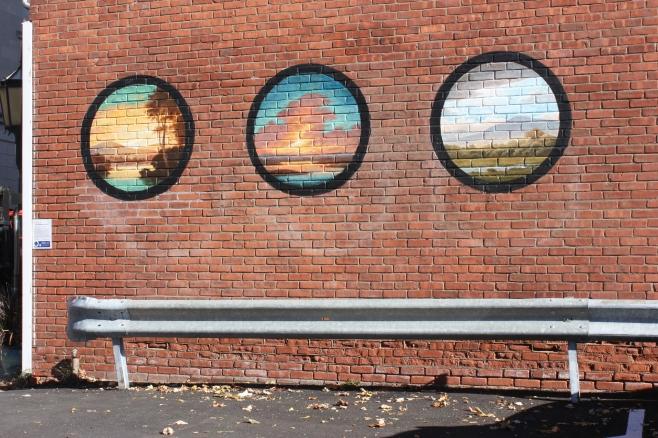 street art kny-024