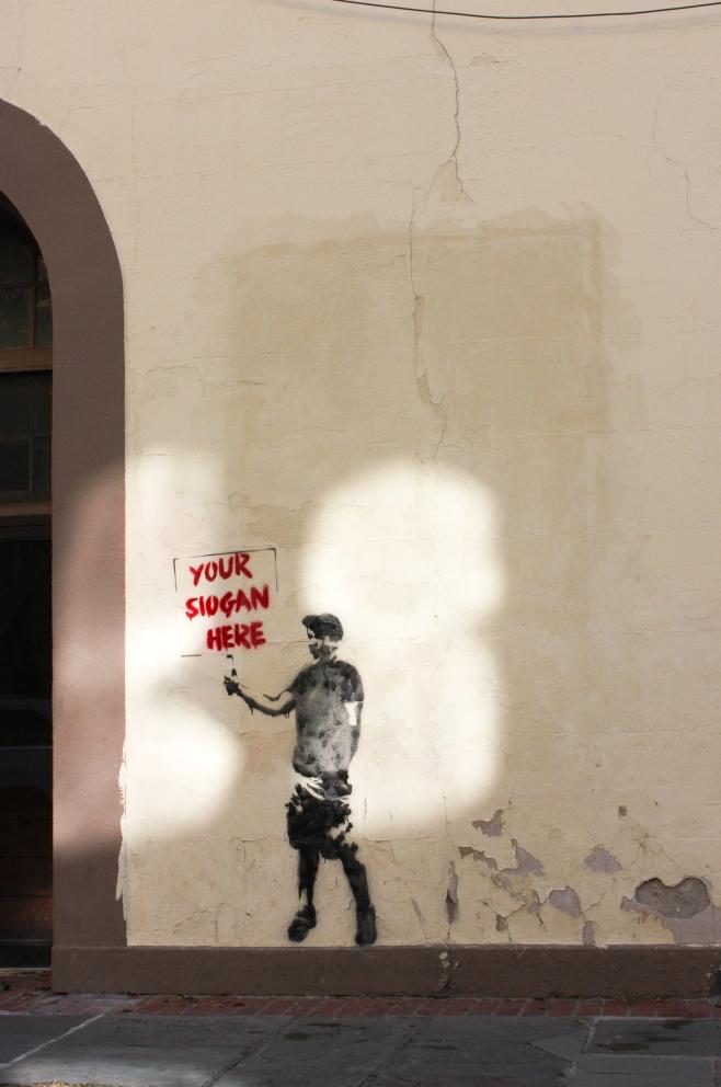 street art kny-034