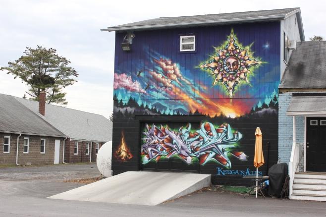 street art kny-056