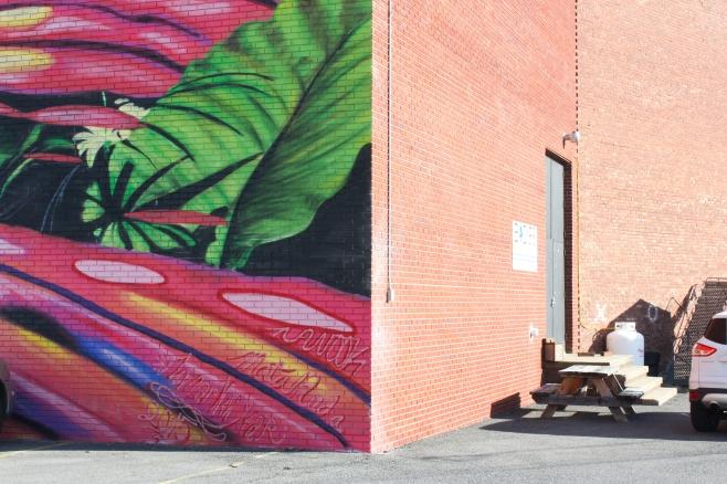 street art kny-096