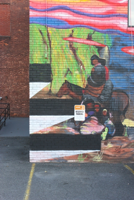 street art kny-113