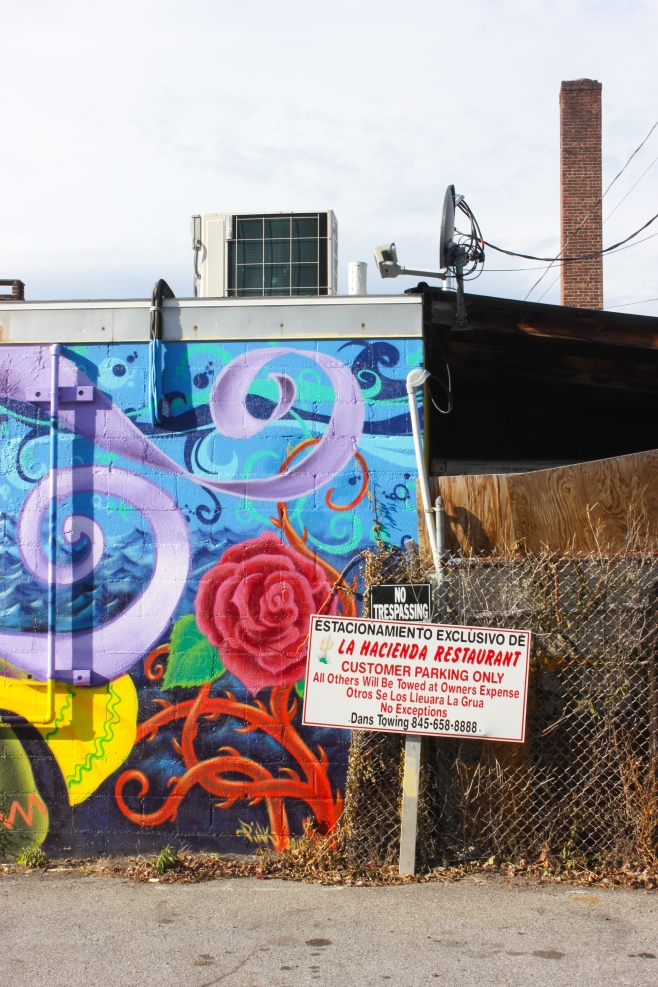 street art kny-122
