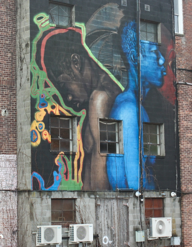 street art kngst-104