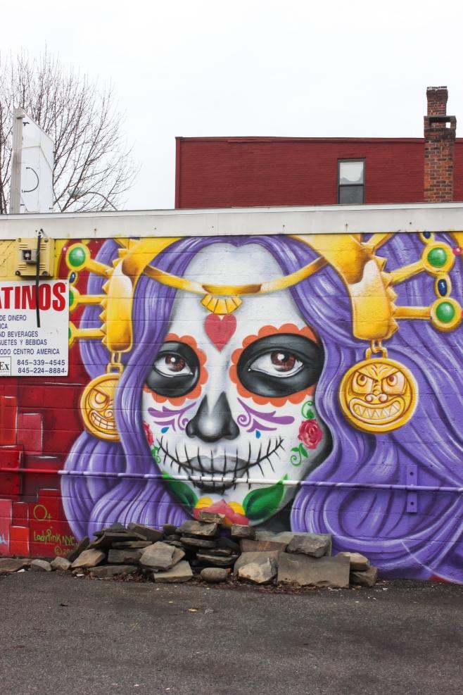 street art kngst-128