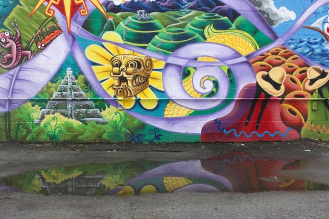 street art kngst-132