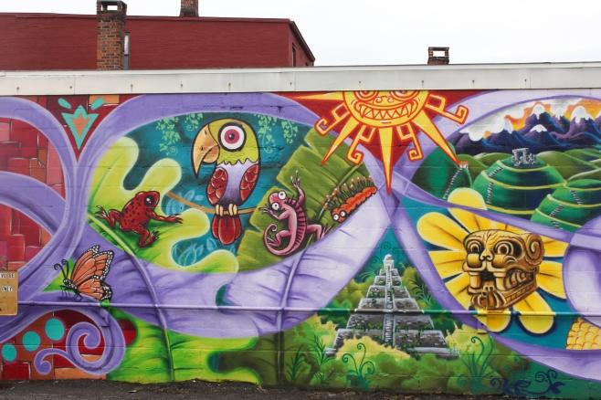 street art kngst-134