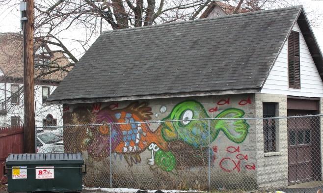 street art kngst-144