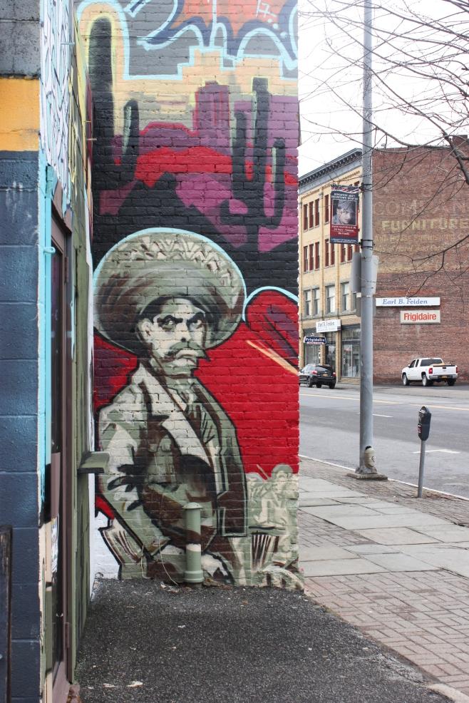 street art kngst-154
