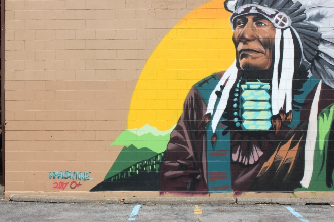 street art kgnst-172