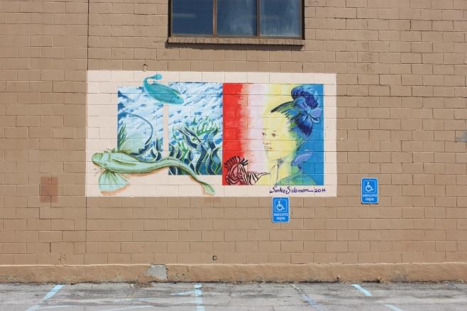 streetart kngst -189