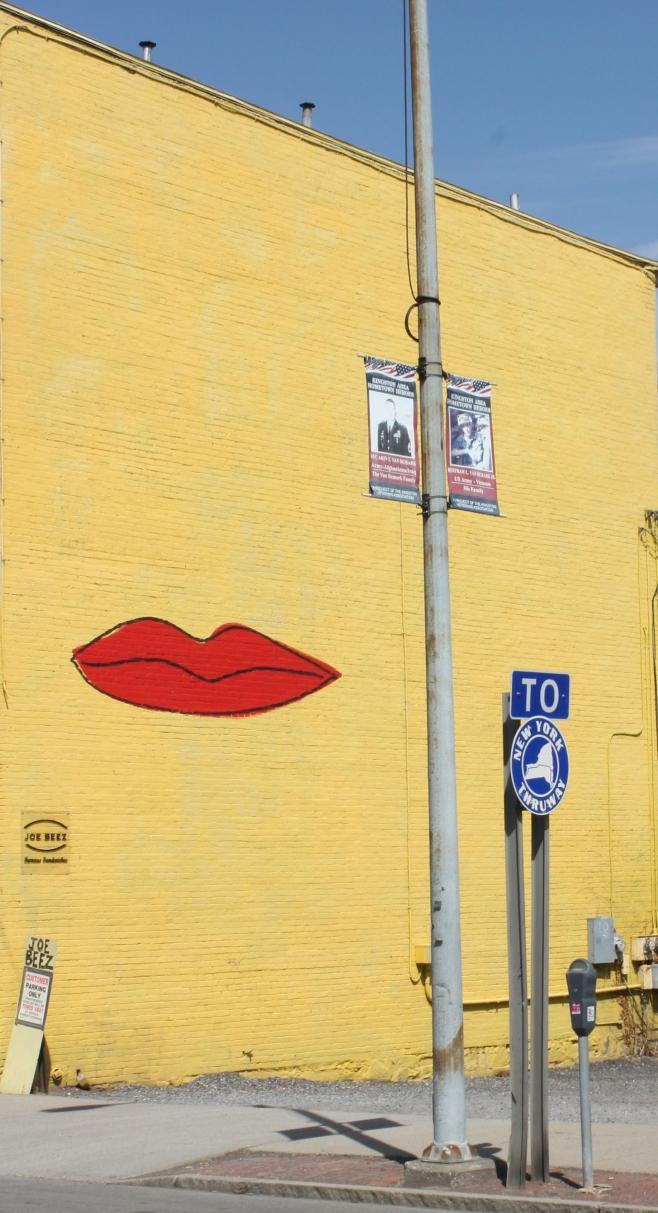 streetart kngst -197