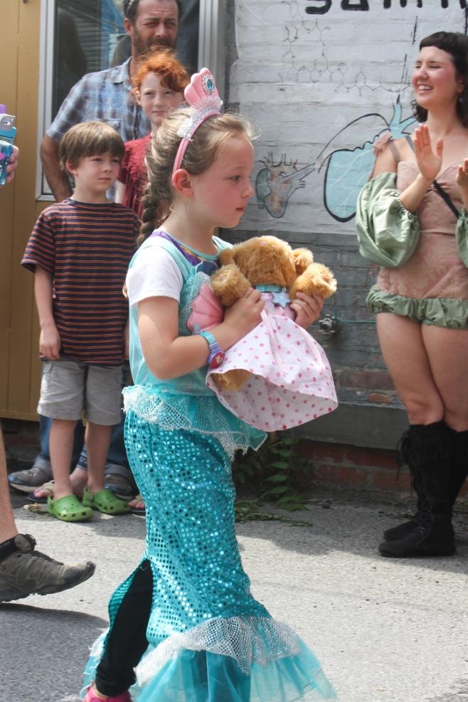 mermaids 2017-099