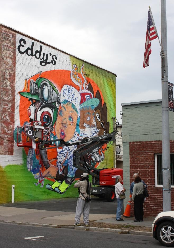 kngstn murals 18-011