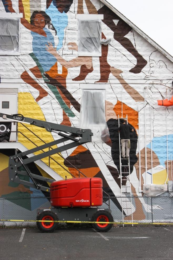 kngstn murals 18-026