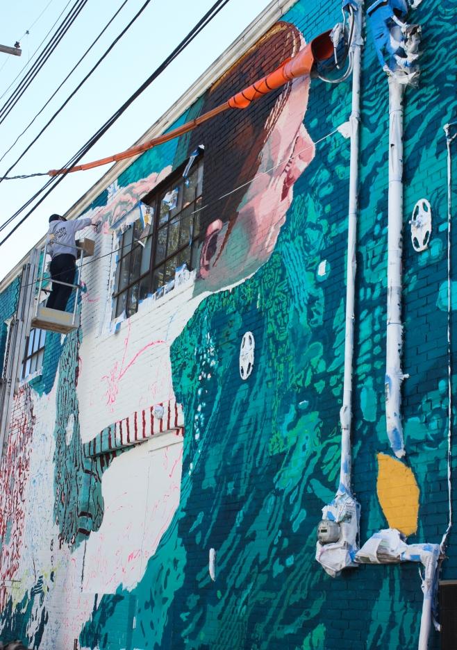 kngstn murals 18-040