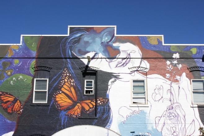 kngstn murals 18-069