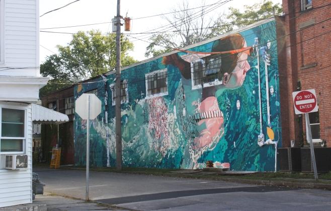 kngstn murals 18-091