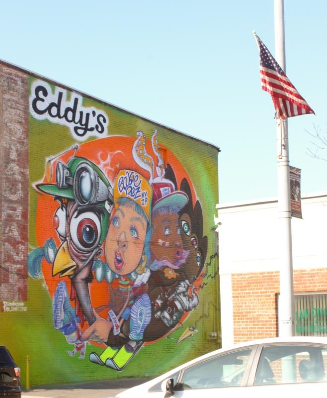 kngstn murals 18-095