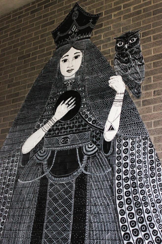 kngstn murals 18-103