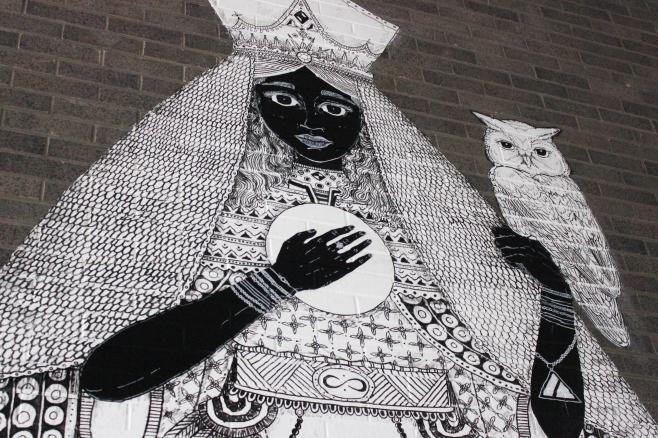 kngstn murals 18-106