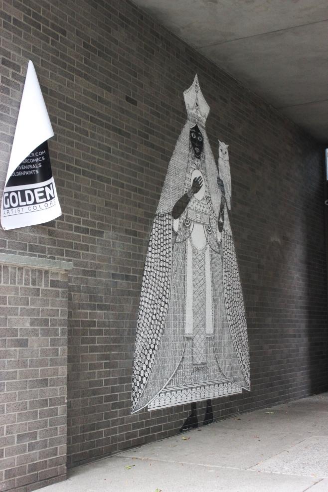 kngstn murals 18-110