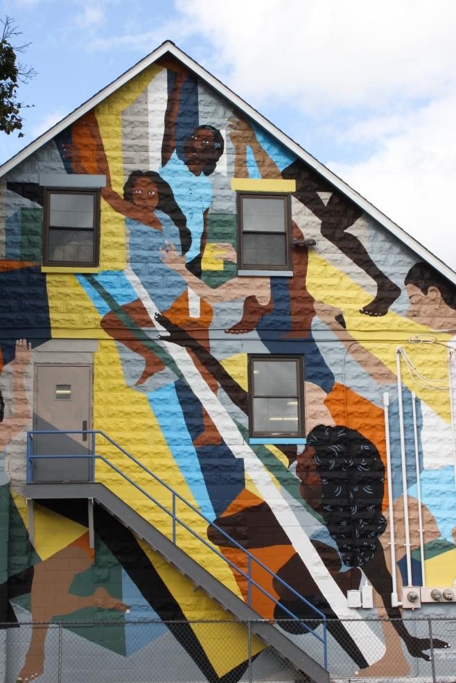 kngstn murals 18-117