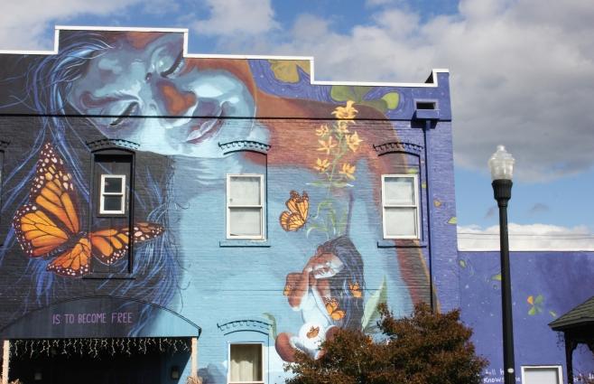kngstn murals 18-131