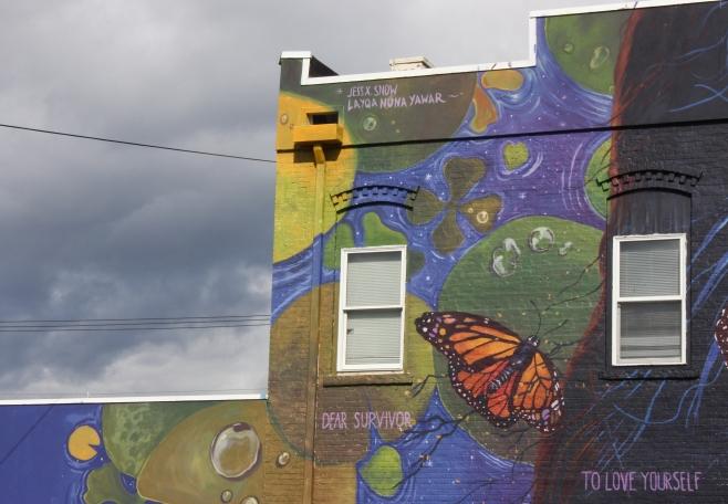 kngstn murals 18-134