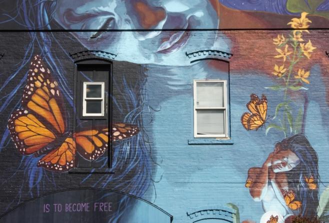 kngstn murals 18-138
