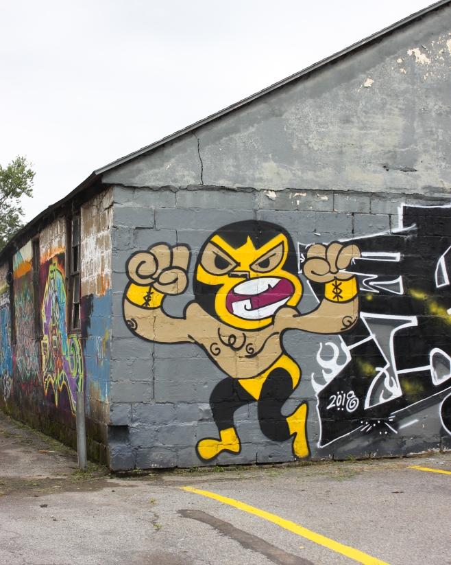 streetart kngstn-205