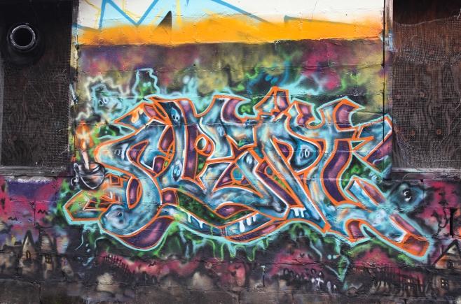 streetart kngstn-210