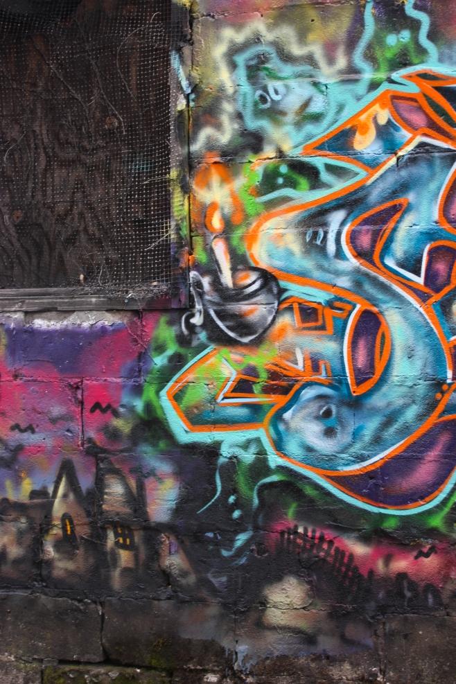 streetart kngstn-215