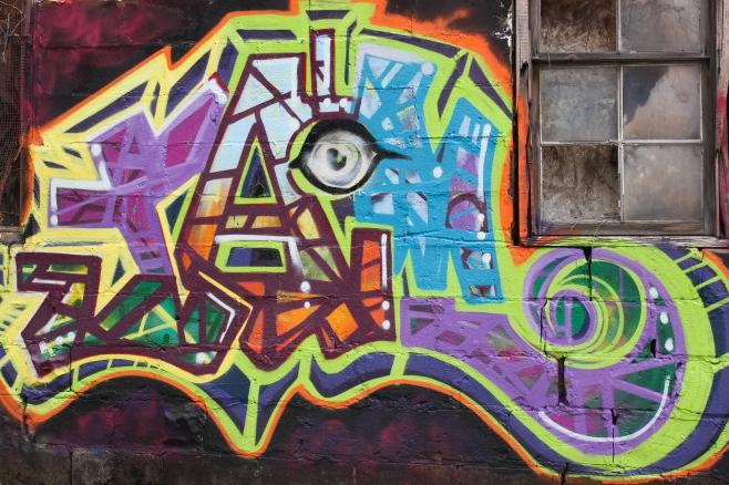 streetart kngstn-216