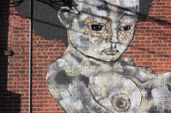 kngstn murals 18-151