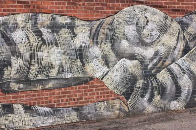 kngstn murals 18-161